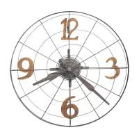 Настенные часы Howard Miller 625-635 Phan