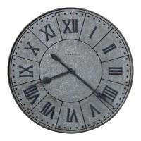 Настенные часы Howard Miller 625-624 Manzine (Манзин)