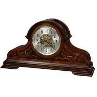 Каминные  часы Howard Miller 630-260