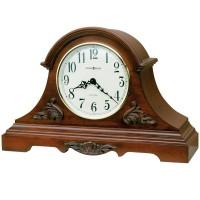 Настольные часы Howard Miller 635-127