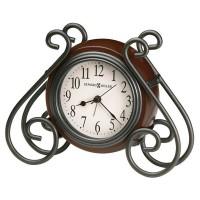Настольные часы Howard Miller 645-636 Diane