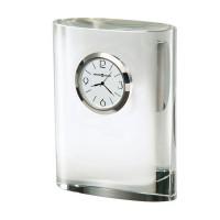 Настольные часы Howard Miller 645-718 Fresko