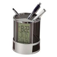 Настенные часы Howard Miller 645-759 Desk Mate