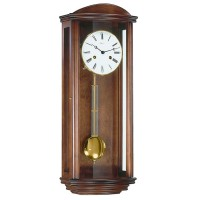 Hастенные часы Hermle 70652-030141