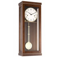 Hастенные часы Hermle 70989-030141