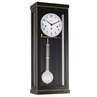 Настенные механические часы Hermle 70989-740341