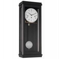 Настенные механические часы Hermle 70990-740341