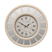 Настенные часы GALAXY 727 С