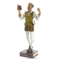 Статуэтка Nadal 736959 Quijote orador