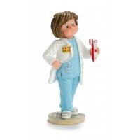 Статуэтка Nadal 746761 Мой первый пациент