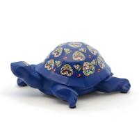 Статуэтка Nadal 763415/04 Tortuga (Черепаха)