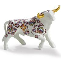 Статуэтка Nadal 765040 Toro Peque (Бык маленький)