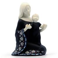 Статуэтка Nadal 765211 Lazo Maternal Материнская связь