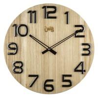 Настенные часы Tomas Stern 8022