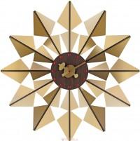 Кварцевые настенные часы Tomas Stern 8025