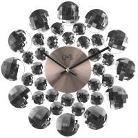 Настенные часы Tomas Stern 8029