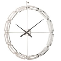 Настенные часы Tomas Stern 8035
