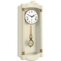 Настенные механические часы SARS 8528-341 Ivory