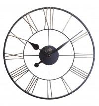 Кварцевые настенные часы Tomas Stern 9066