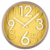 Настенные часы Tomas Stern 9078