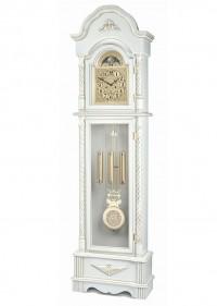 Механические напольные часы Columbus CL-9232 PG Патина