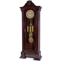 Напольные кварцевые часы Columbus 9705 Quartz
