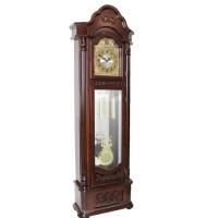 Напольные механические часы Mirron 9927 М31