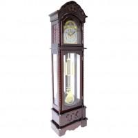 Напольные механические часы Mirron 9928 М31
