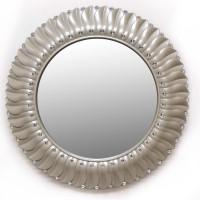 Настенное зеркало GALAXY AYN-715 P