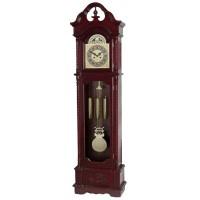 Механические напольные часы Columbus CL-9152M