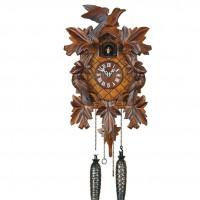 Hастенные часы c кукушкой TRENKLE 351Q