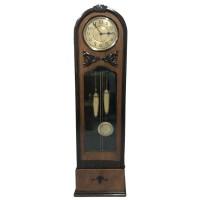 Напольные часы с боем Heawina