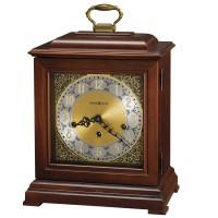 Настольные часы Howard Miller 612-429 Samuel Watson