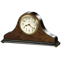 Настольные часы Howard Miller 645-578 BAXTER