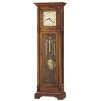 Напольные механические часы Howard Miller 610-804 Greene