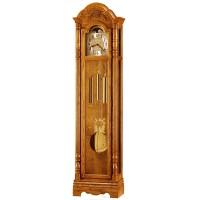 Напольные механические часы Howard Miller 610-892 Joseph (Джозеф