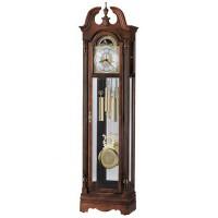 Напольные механические часы Howard Miller 610-983 Benjamin