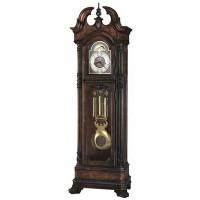 Напольные механические часы Howard Miller 610-999 Reagan