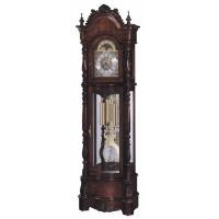 Напольные механические часы Howard Miller 611-015 Veronica