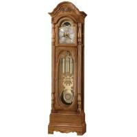 Напольные механические часы Howard Miller 611-044 Schultz