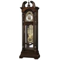Напольные механические часы Howard Miller 611-046 Lindsey