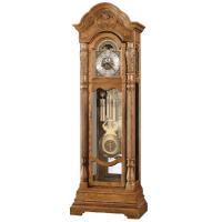 Элитные напольные часы Howard Miller 611-048