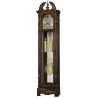 Напольные механические часы Howard Miller 611-070 Duvall