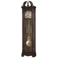 Напольные механические часы Howard Miller 611-078 Bryson