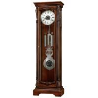 Напольные механические часы Howard Miller 611-122 Wellington
