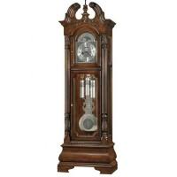 Напольные механические часы Howard Miller 611-132 Stratford