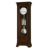 Напольные механические часы Howard Miller 611-136 Fulton