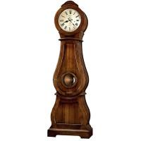 Напольные механические часы Howard Miller 611-146 Harvest Moon