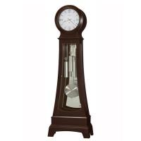 Напольные механические часы Howard Miller 611-166 Gerhard