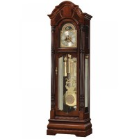 Напольные механические часы Howard Miller 611-188 Winterhalder I